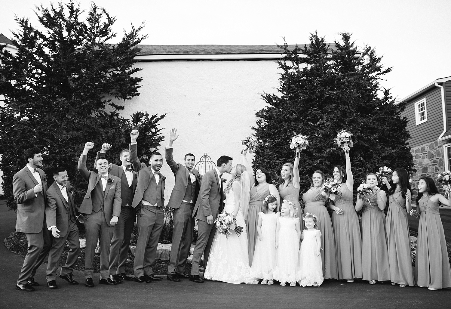 jessdavid_barnonbridge_phoenixville_winter_wedding_image_086.jpg