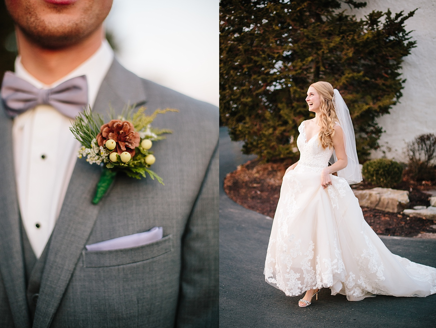 jessdavid_barnonbridge_phoenixville_winter_wedding_image_087.jpg