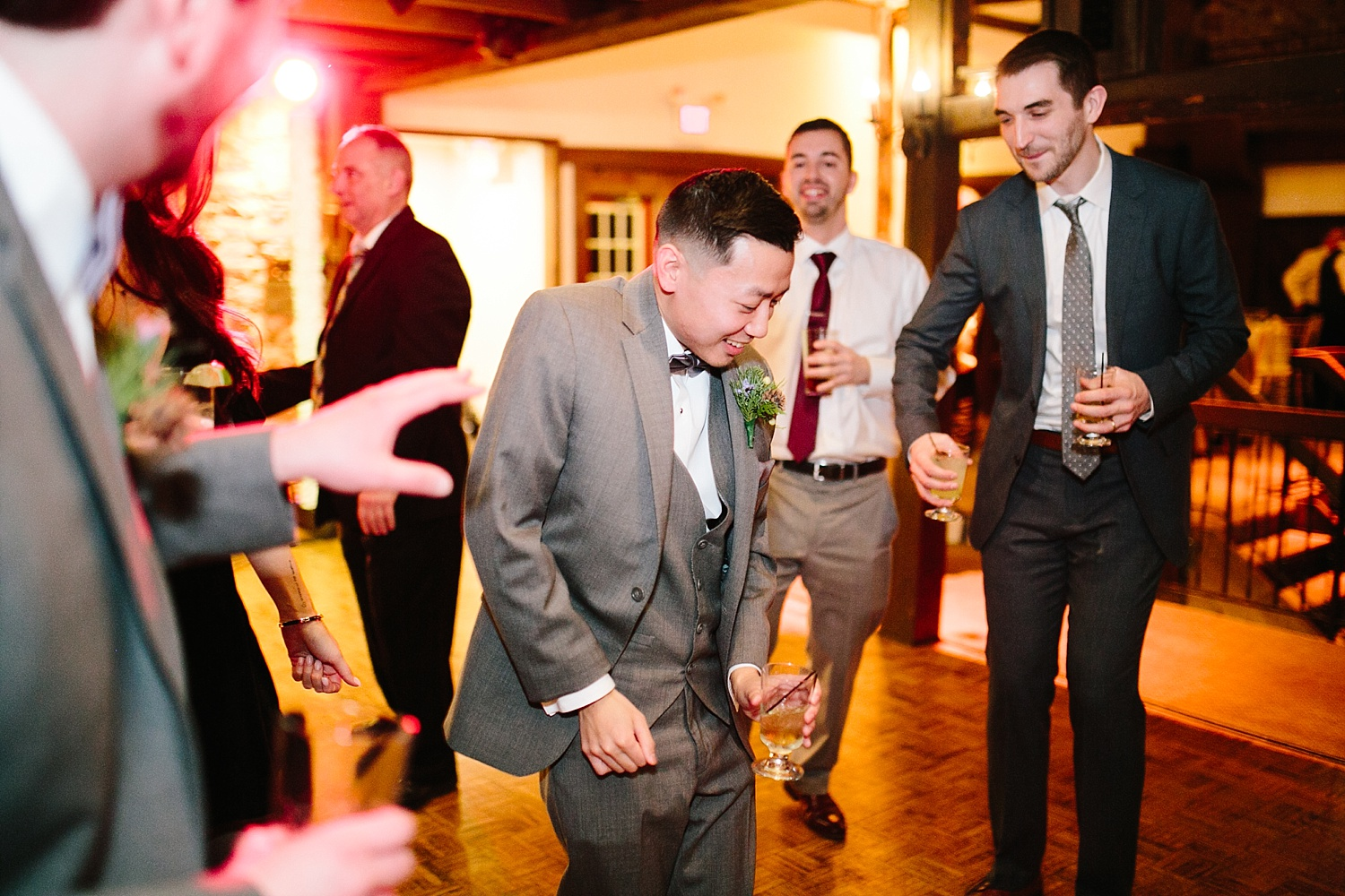 jessdavid_barnonbridge_phoenixville_winter_wedding_image_110.jpg