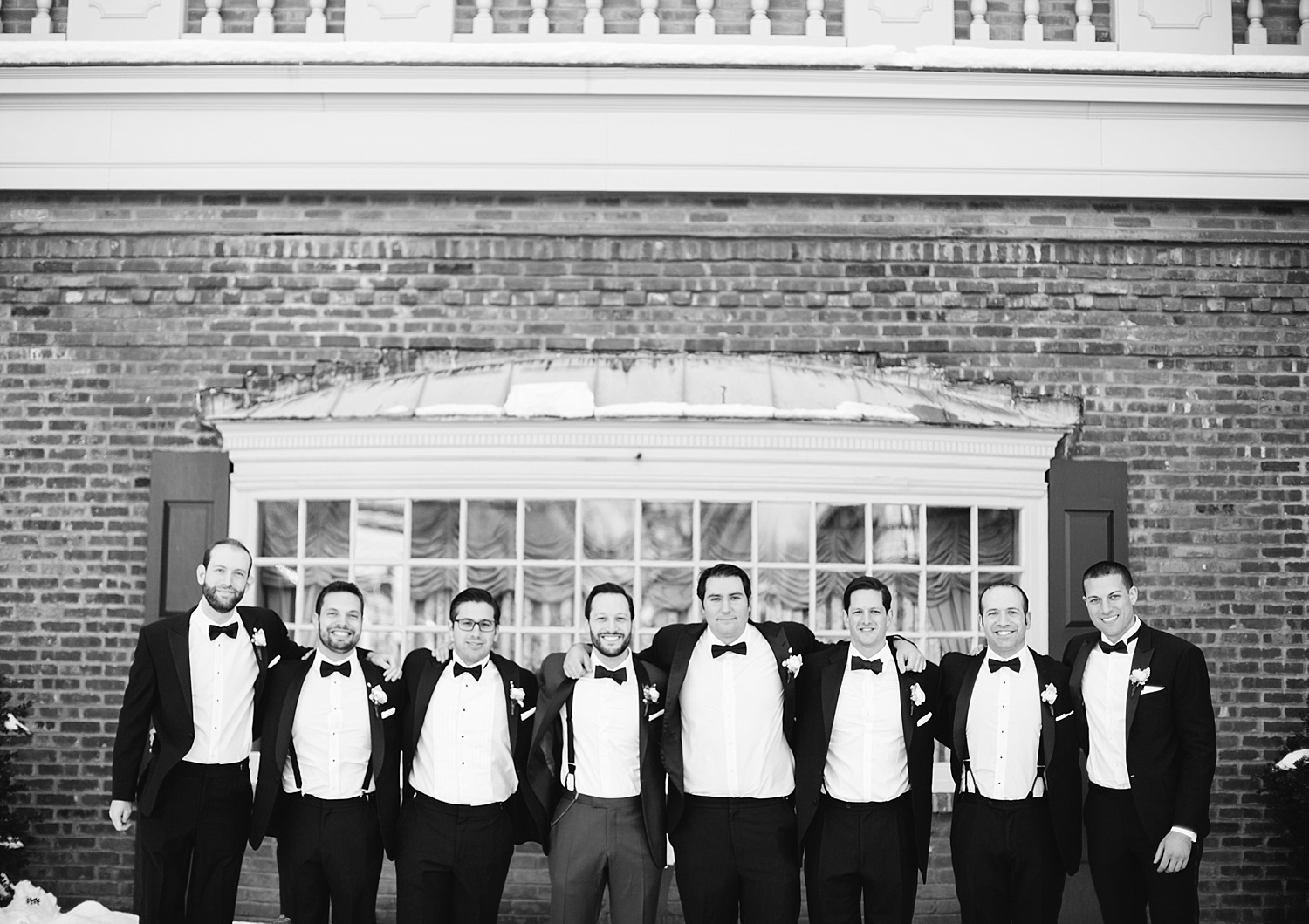 michelledaniel_themanor_newjersey_winter_wedding_image046.jpg