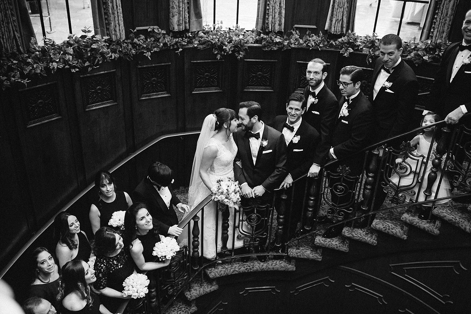 michelledaniel_themanor_newjersey_winter_wedding_image058.jpg