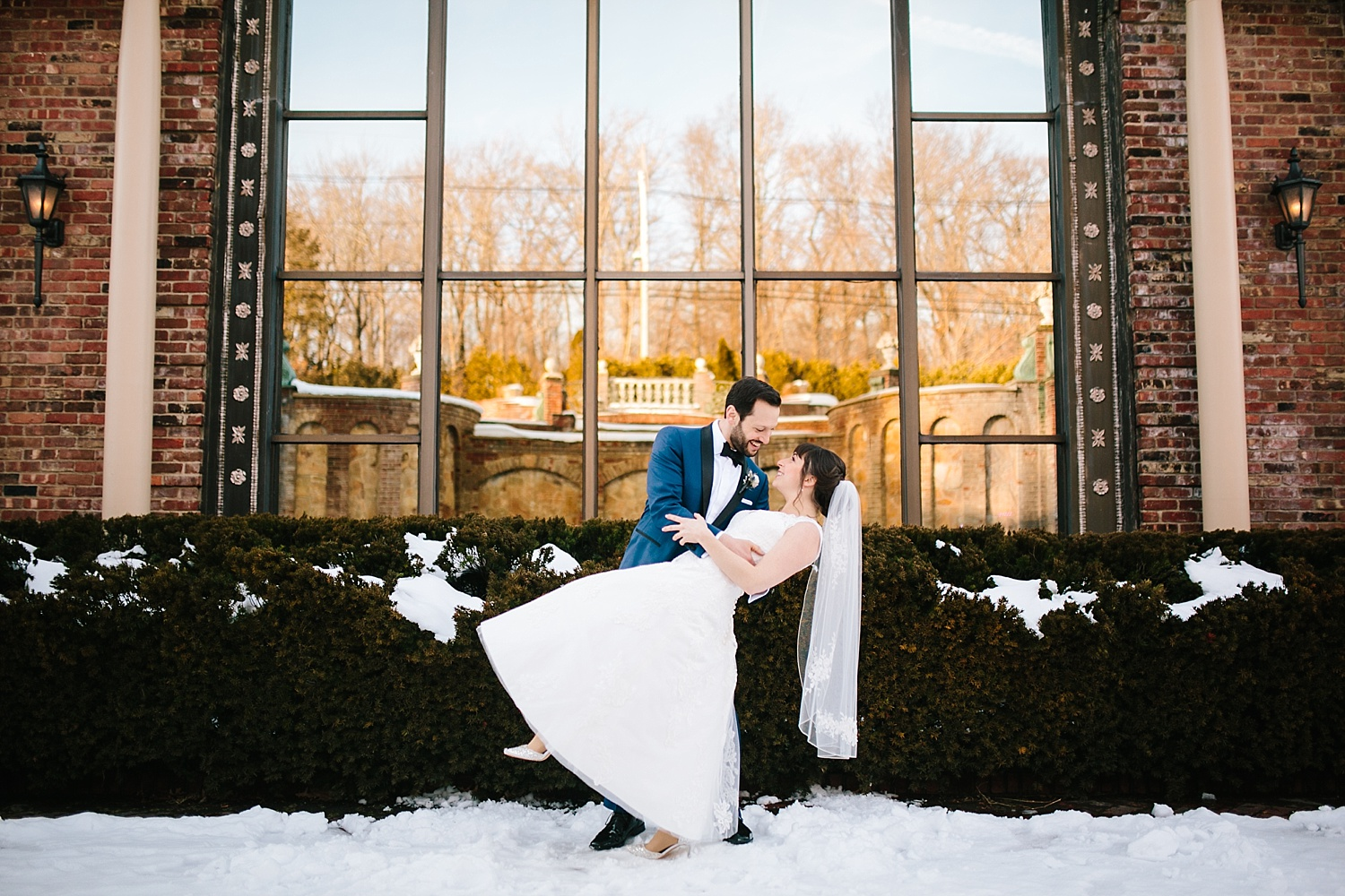 michelledaniel_themanor_newjersey_winter_wedding_image065.jpg
