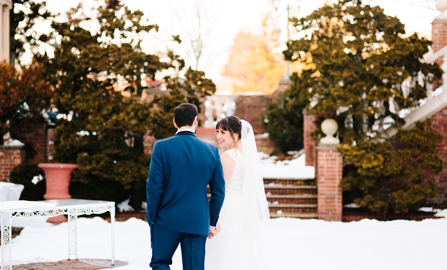 michelledaniel_themanor_newjersey_winter_wedding_image072.jpg