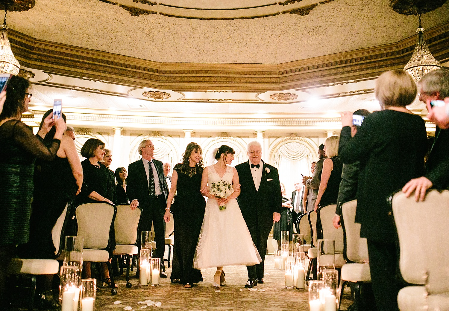 michelledaniel_themanor_newjersey_winter_wedding_image086.jpg