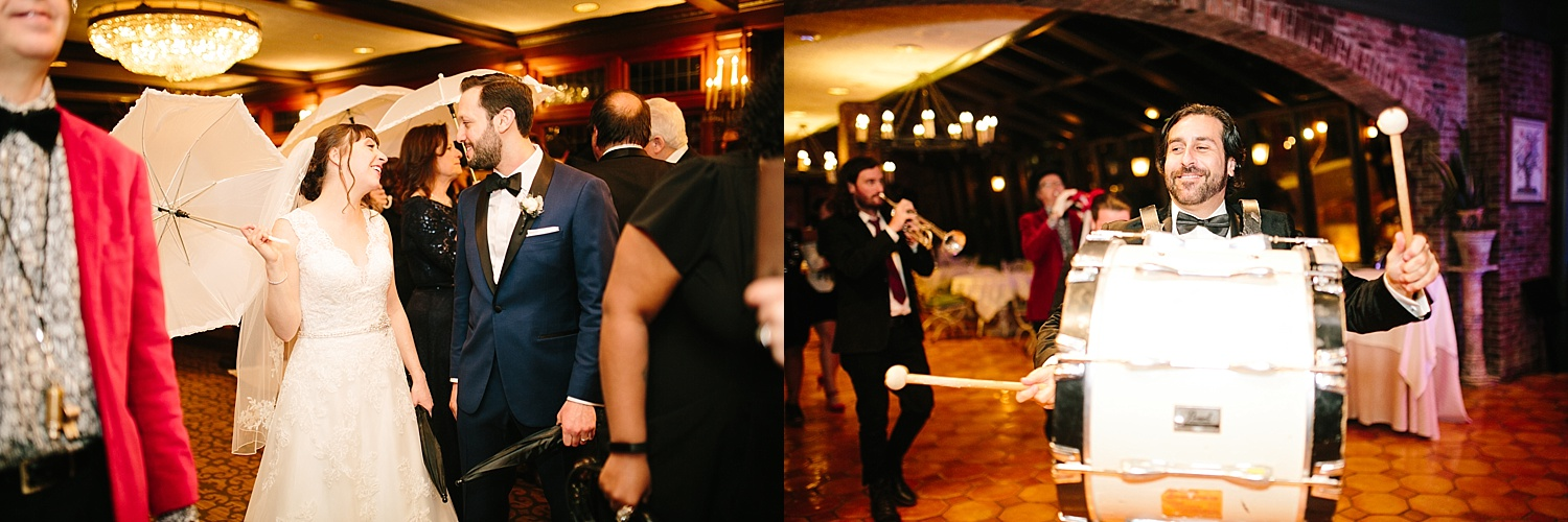 michelledaniel_themanor_newjersey_winter_wedding_image107.jpg