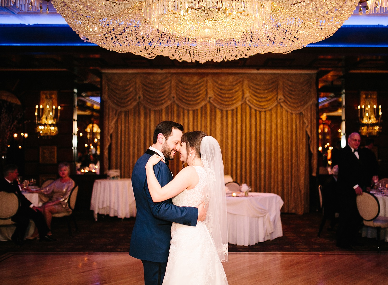 michelledaniel_themanor_newjersey_winter_wedding_image121.jpg