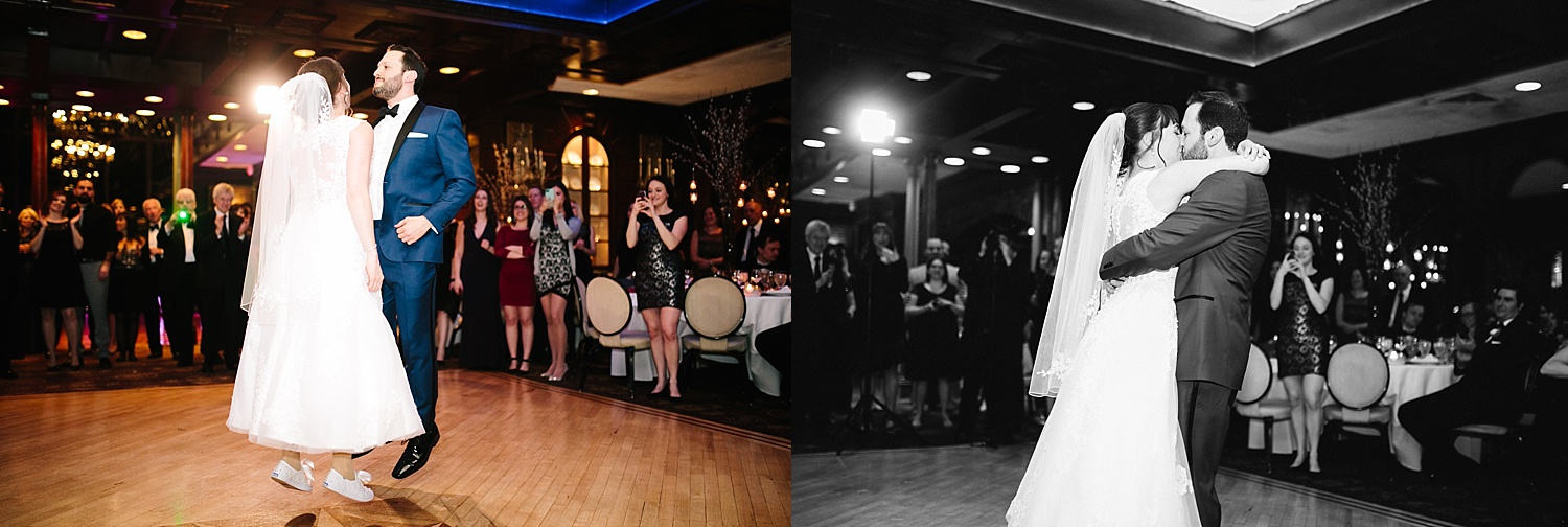michelledaniel_themanor_newjersey_winter_wedding_image124.jpg