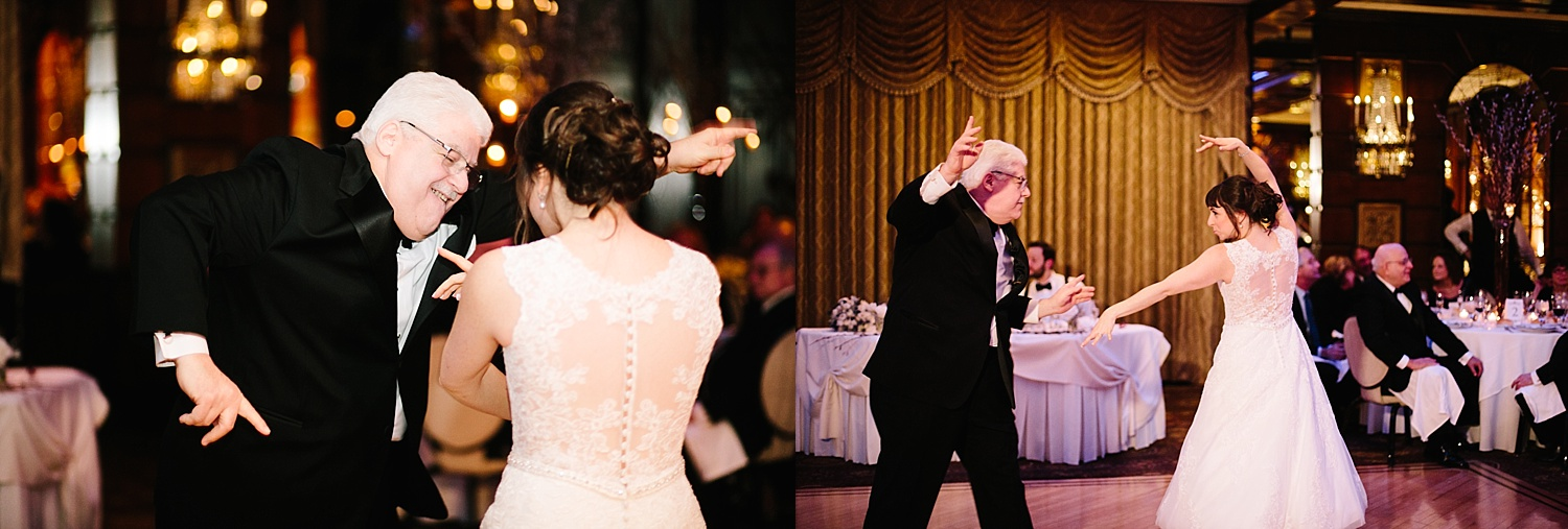 michelledaniel_themanor_newjersey_winter_wedding_image133.jpg