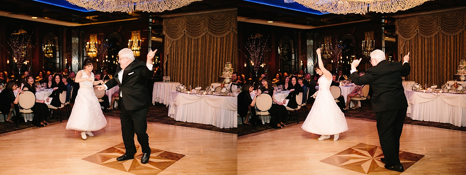 michelledaniel_themanor_newjersey_winter_wedding_image132.jpg