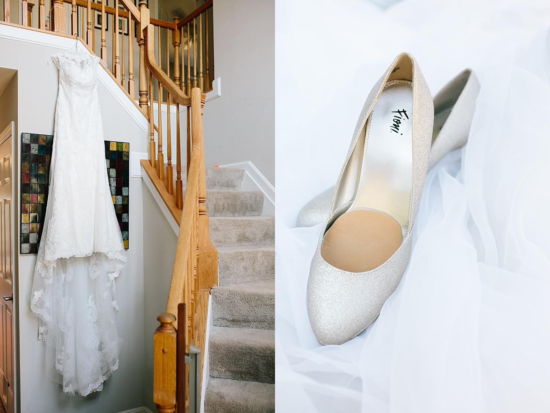 samanthaandrew_acceleratorspace_baltimore_maryland_loyola_wedding_image002.jpg