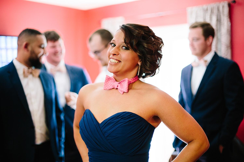 samanthaandrew_acceleratorspace_baltimore_maryland_loyola_wedding_image009.jpg