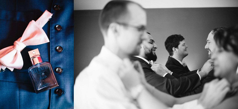 samanthaandrew_acceleratorspace_baltimore_maryland_loyola_wedding_image010.jpg