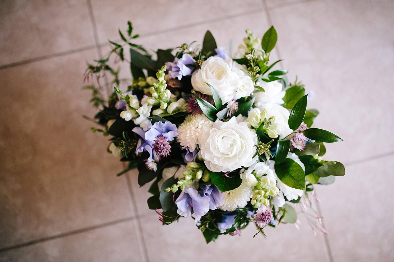 samanthaandrew_acceleratorspace_baltimore_maryland_loyola_wedding_image014.jpg