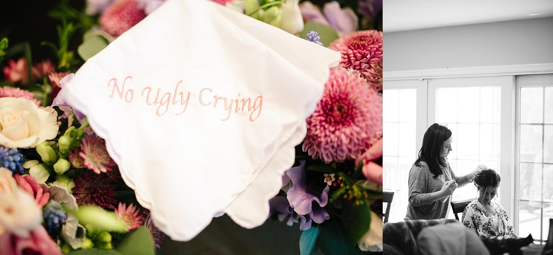 samanthaandrew_acceleratorspace_baltimore_maryland_loyola_wedding_image020.jpg
