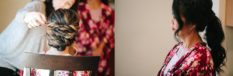 samanthaandrew_acceleratorspace_baltimore_maryland_loyola_wedding_image022.jpg