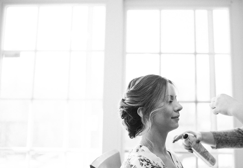 samanthaandrew_acceleratorspace_baltimore_maryland_loyola_wedding_image025.jpg