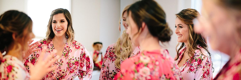 samanthaandrew_acceleratorspace_baltimore_maryland_loyola_wedding_image027.jpg