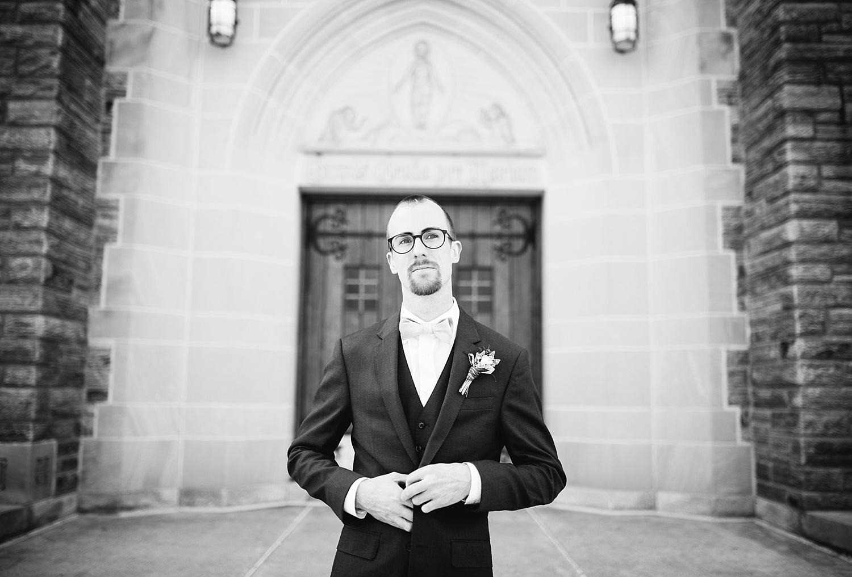 samanthaandrew_acceleratorspace_baltimore_maryland_loyola_wedding_image030.jpg