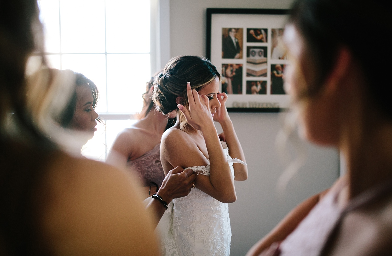 samanthaandrew_acceleratorspace_baltimore_maryland_loyola_wedding_image035.jpg