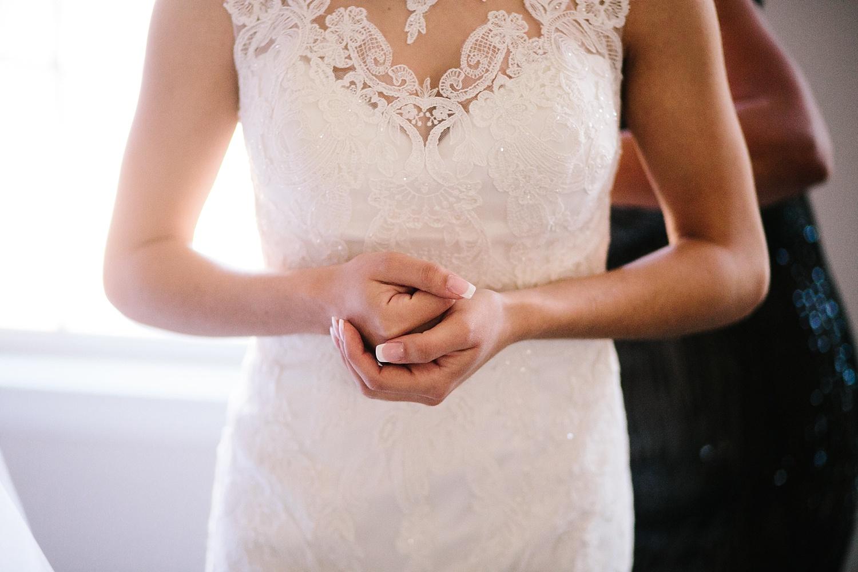 samanthaandrew_acceleratorspace_baltimore_maryland_loyola_wedding_image038.jpg