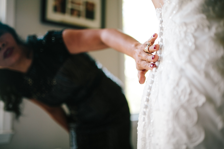 samanthaandrew_acceleratorspace_baltimore_maryland_loyola_wedding_image039.jpg