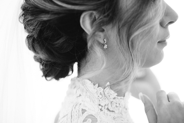 samanthaandrew_acceleratorspace_baltimore_maryland_loyola_wedding_image041.jpg