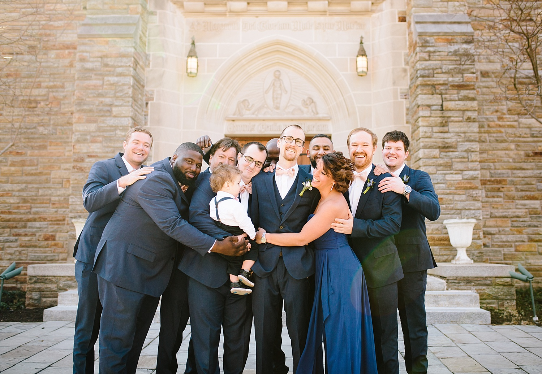 samanthaandrew_acceleratorspace_baltimore_maryland_loyola_wedding_image044.jpg