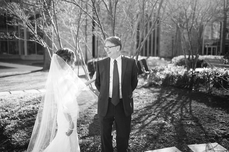 samanthaandrew_acceleratorspace_baltimore_maryland_loyola_wedding_image046.jpg
