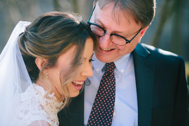 samanthaandrew_acceleratorspace_baltimore_maryland_loyola_wedding_image047.jpg