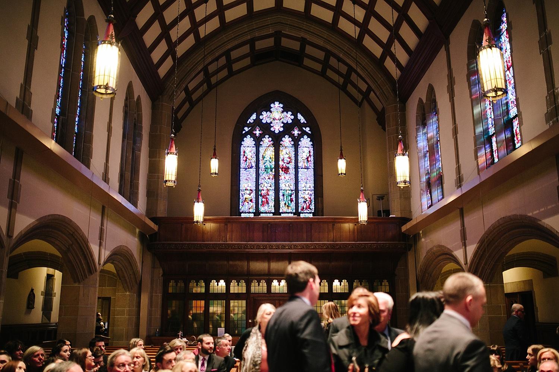 samanthaandrew_acceleratorspace_baltimore_maryland_loyola_wedding_image050.jpg
