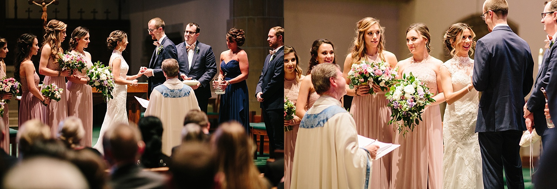samanthaandrew_acceleratorspace_baltimore_maryland_loyola_wedding_image064.jpg