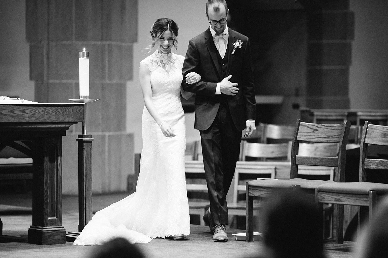 samanthaandrew_acceleratorspace_baltimore_maryland_loyola_wedding_image067.jpg