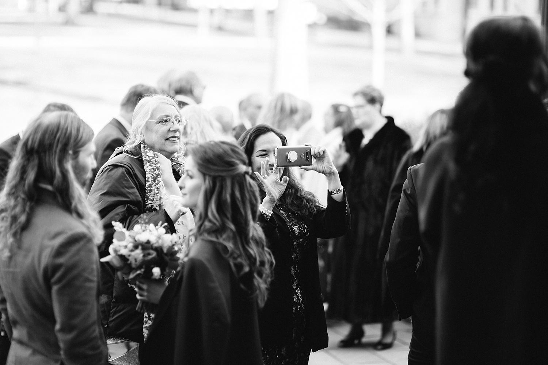 samanthaandrew_acceleratorspace_baltimore_maryland_loyola_wedding_image075.jpg