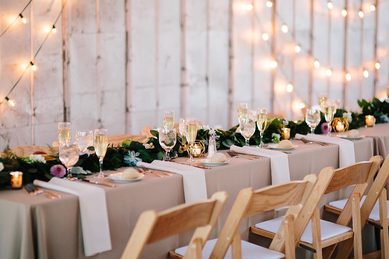 samanthaandrew_acceleratorspace_baltimore_maryland_loyola_wedding_image080.jpg