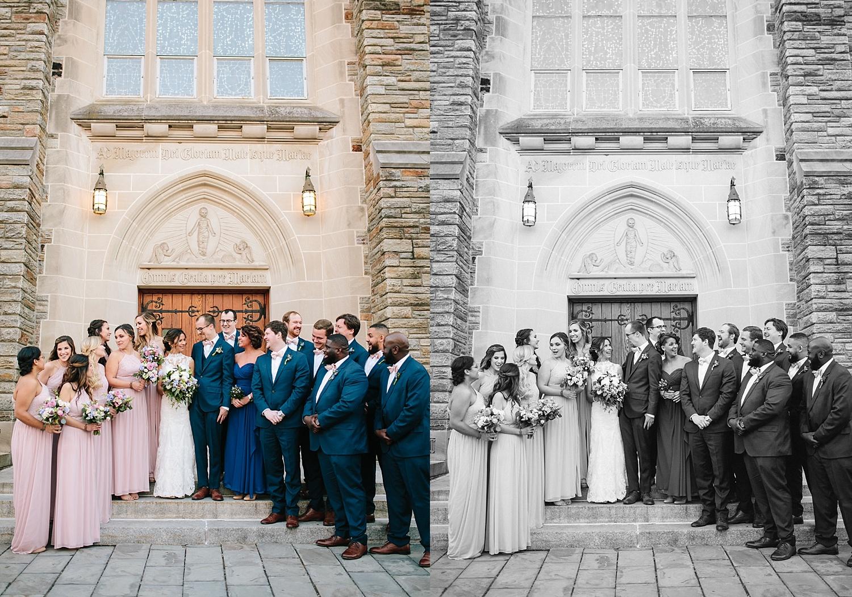 samanthaandrew_acceleratorspace_baltimore_maryland_loyola_wedding_image086.jpg