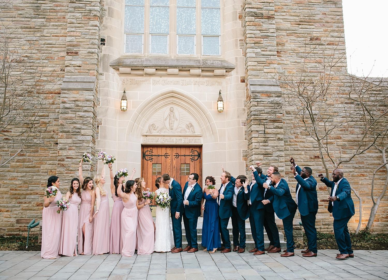 samanthaandrew_acceleratorspace_baltimore_maryland_loyola_wedding_image087.jpg