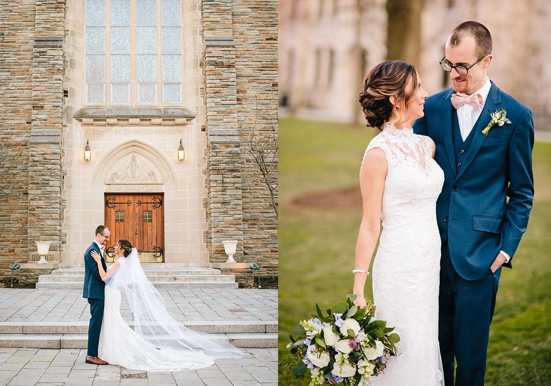 samanthaandrew_acceleratorspace_baltimore_maryland_loyola_wedding_image093.jpg