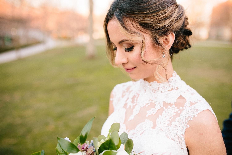 samanthaandrew_acceleratorspace_baltimore_maryland_loyola_wedding_image097.jpg