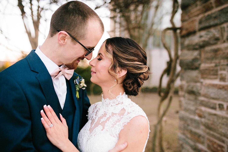 samanthaandrew_acceleratorspace_baltimore_maryland_loyola_wedding_image101.jpg