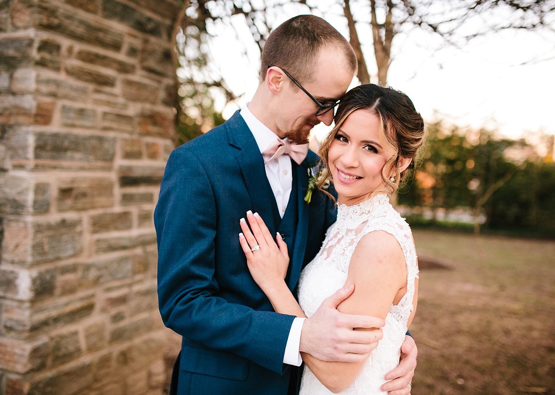 samanthaandrew_acceleratorspace_baltimore_maryland_loyola_wedding_image103.jpg