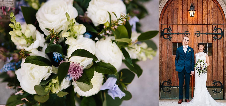 samanthaandrew_acceleratorspace_baltimore_maryland_loyola_wedding_image104.jpg
