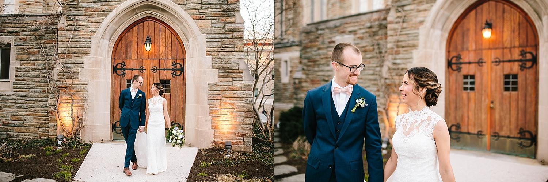samanthaandrew_acceleratorspace_baltimore_maryland_loyola_wedding_image107.jpg