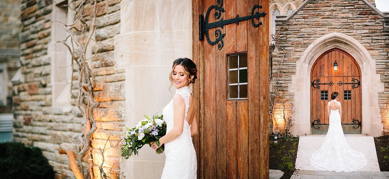 samanthaandrew_acceleratorspace_baltimore_maryland_loyola_wedding_image109.jpg