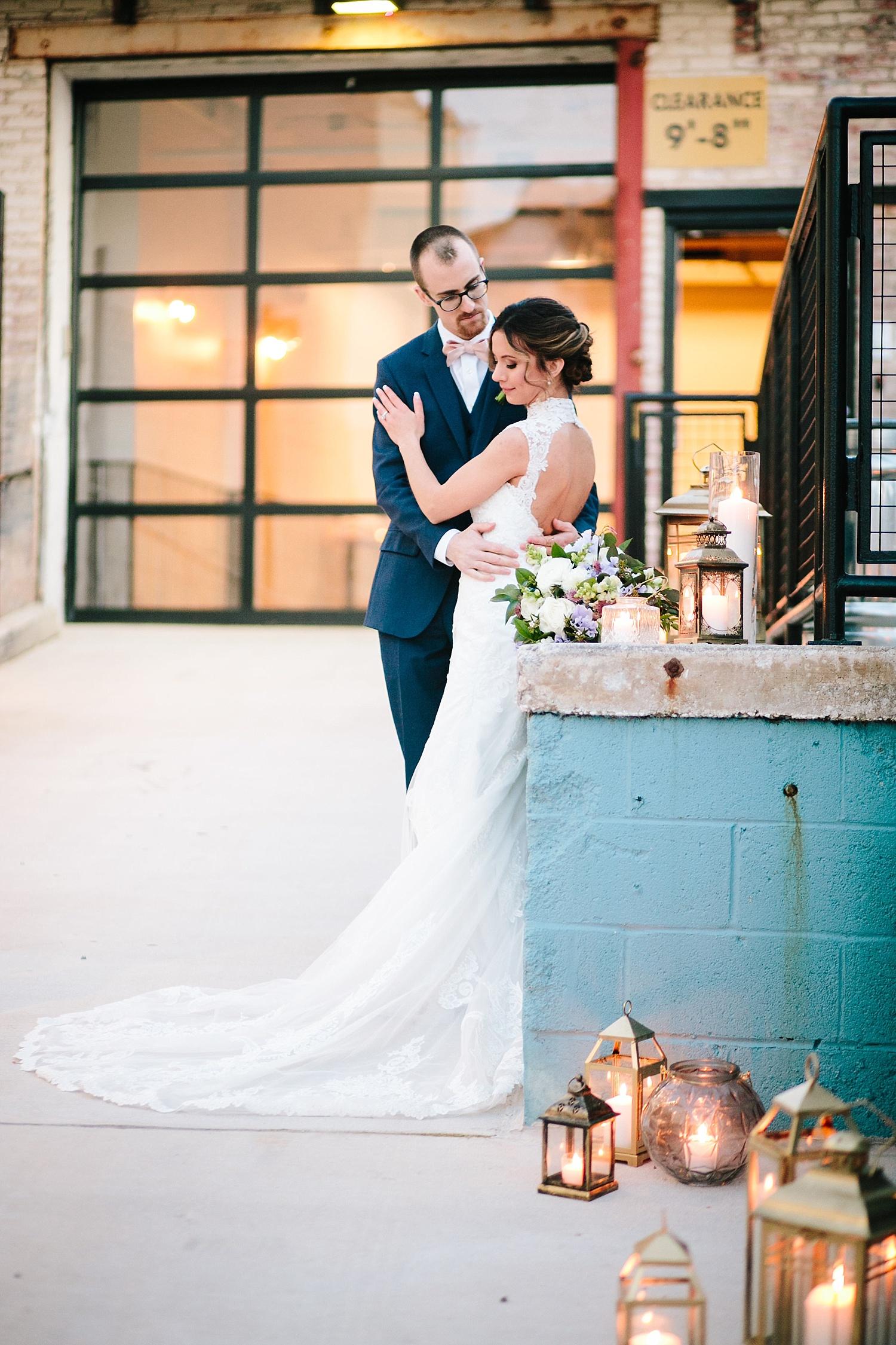 samanthaandrew_acceleratorspace_baltimore_maryland_loyola_wedding_image112.jpg