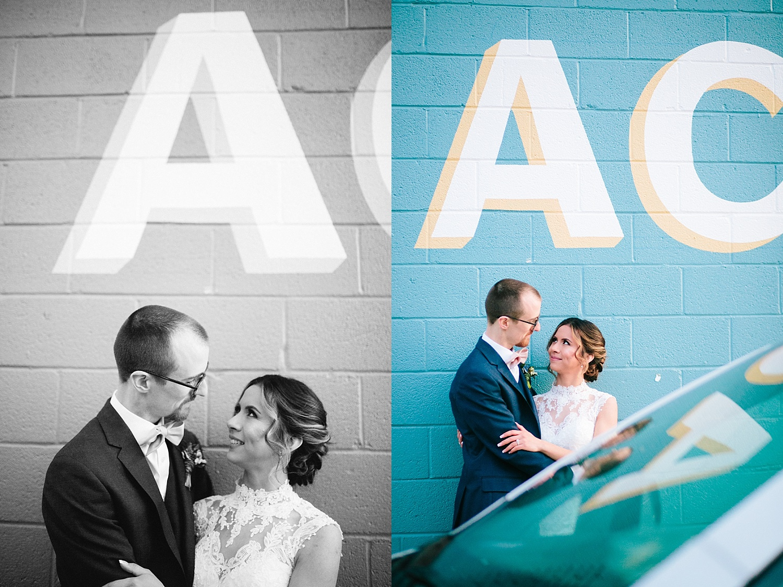 samanthaandrew_acceleratorspace_baltimore_maryland_loyola_wedding_image115.jpg