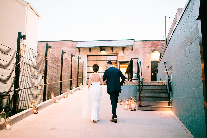 samanthaandrew_acceleratorspace_baltimore_maryland_loyola_wedding_image116.jpg