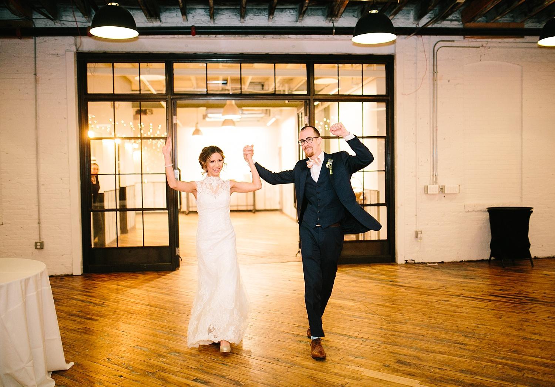 samanthaandrew_acceleratorspace_baltimore_maryland_loyola_wedding_image120.jpg