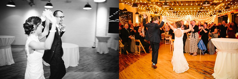samanthaandrew_acceleratorspace_baltimore_maryland_loyola_wedding_image121.jpg