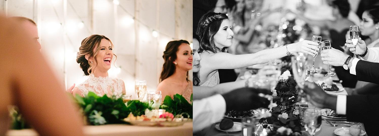 samanthaandrew_acceleratorspace_baltimore_maryland_loyola_wedding_image124.jpg