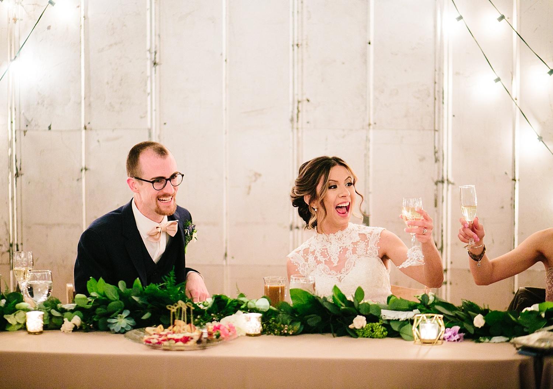 samanthaandrew_acceleratorspace_baltimore_maryland_loyola_wedding_image127.jpg